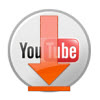 FastestTube 2.0.0