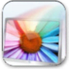 Icon of FastPictureViewer Codec Pack