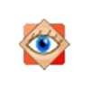 Icon of FastStone Image Viewer