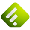 Feedly 16.0.515