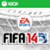 FIFA 14 per Windows 10 1.0.0.0