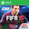 FIFA 15 Ultimate Team 1.0.5.0