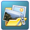 Icon of FILEminimizer Pictures