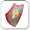 FileStream SafeShield 2.1.5.5115