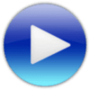 Final Media Player Update 1 2012