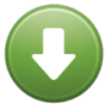 Final Video Downloader 2012