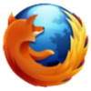 Icon of Firefox