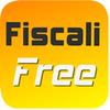Fiscali Free - stampati fiscali 2.014