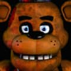 Five Nights at Freddy's 1.13