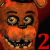 Icona di Five Nights at Freddy's 2