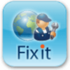 Icon of Fix It Center