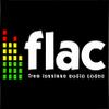 FLAC 1.2.1 b