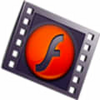 Icon of Flash Movie Player