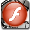 Flash Video Converter 2.2.7