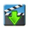 Icona di Flash Video Downloader