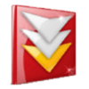 FlashGet 3.7.0.1203