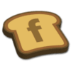 FlipToast per Windows 10 1.0.0.3