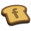 FlipToast per Windows 8 1.0.0.3