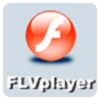 Icon of FLV Player