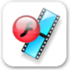 Icon of FLV to AVI MPEG WMV 3GP MP4 iPod Converter