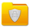 Folder Password Lock 1.2