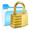 Folder Password Lock Pro 11.1.0