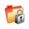 Icon of Folder Protection