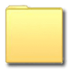 Icon of Folder Size