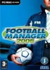 Football Manager 2006 Patch 6.0.1