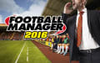 Icona di Football Manager 2016