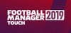Football Manager 2019 Touch varies-with-device