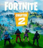 Fortnite Battle Royale - Chapter 2 1.0