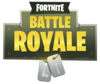 Icona di Fortnite Battle Royale