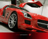 Forza Motorsport 4 Theme Pack