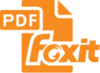 Icon of Foxit Reader