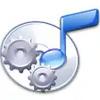 freac 1.0.26