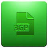 Icon of Free 3GP Video Converter