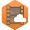 Icona di Free Any Video Downloader