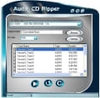 Icona di Free Audio CD Ripper