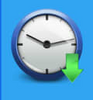 Icon of Free Countdown Timer Portable