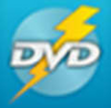 Icon of Free DVD Decrypter