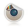 Icona di Free Instagram Downloader