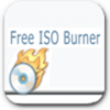 Icon of Free ISO Burner