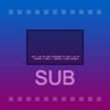 Free Movie Subtitler 1.0.0.6