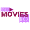 Free Movies Box per Windows 8 1.2.4.2