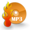 Free MP3 CD Burner 2