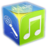 Icon of Free Mp3/Wma/Ogg Converter