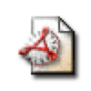 Icon of Free PDF Compressor