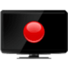 Icon of Free Screen Recorder