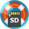 Free SD Card Data Recovery 2.1.1.8
